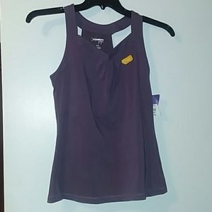 NWT Xersion yoga tank